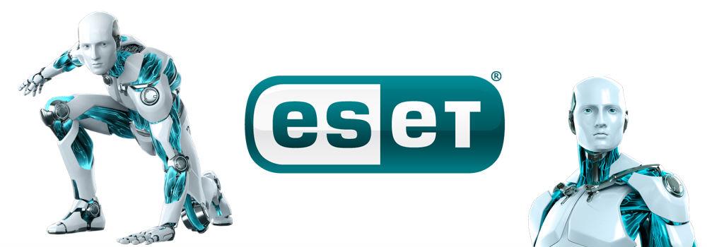 banner_eset
