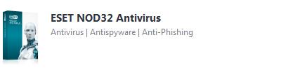 eset_antivirus_klein