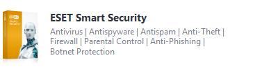 eset_smartsecurity_klein